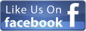 like-us-on-facebook-logo-png-i0