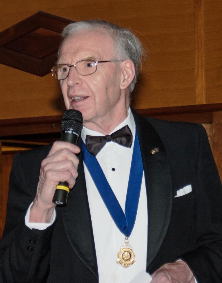Ken Lewellen